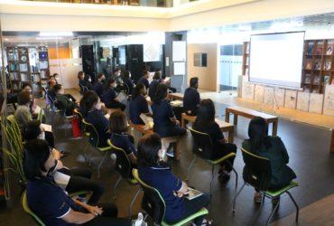 แพรนด้าฯ สนับสนุนการเว้นระยะห่างทางสังคม จัดประชุมออนไลน์ ติดตามผลดำเนินงานไตรมาส 1 /2563